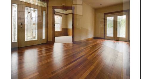 Hardwood Flooring Costs (amazing Average Labor Cost For