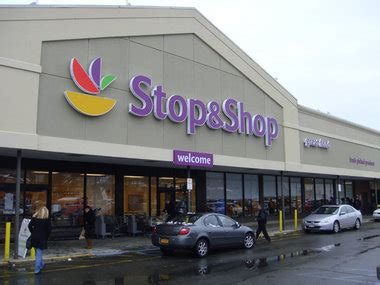 Stop & Shop opens in Eltingville | SILive.com