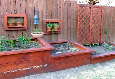 pin by allison lott on gardening edibles raised beds