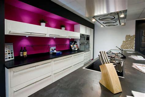 cuisine d expo cuisine d 39 exposition courtier en cuisine
