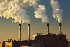 Trapping Carbon Dioxide: Carbon Capture Technology ...
