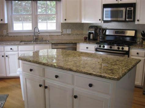 17 best ideas about santa cecilia granite on