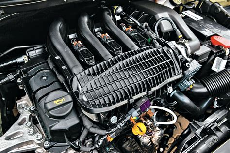 Peugeot Motors by Motor 3 Ou 4 Cilindros Qual 233 O Melhor Motor Show