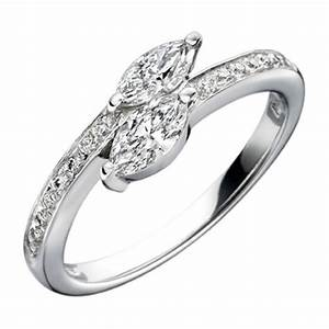 6 good kay jewelers wedding rings for women woman With kay jewelers wedding rings for women