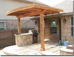 outdoor kitchen island plans pacific pool restoration patio covers decks custom