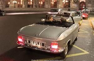 304 Peugeot Cabriolet : affordable classics race cars you can afford viva ~ Gottalentnigeria.com Avis de Voitures