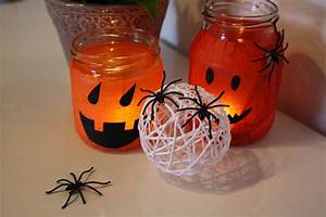 Halloween Im Garten Deko Ideen Fr Drauen