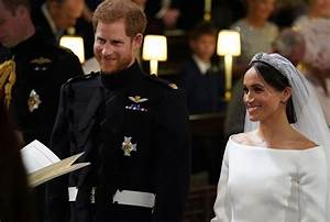 Meghan and Harry to tour Australia and New Zealand ...