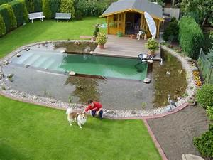 Pool Kosten Im Jahr : schwimmteich bei hannover mielke 39 s schwimmteiche spezialist f r zier natur und badeteiche ~ Frokenaadalensverden.com Haus und Dekorationen