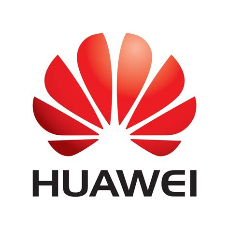 huawei iphone  canada blog