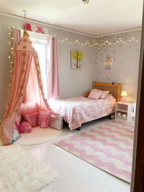 Vintage Bedroom Ideas For Small Rooms by Pin On Alex S Room