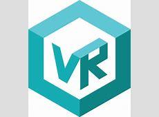 Gameplay and VFX Unity Developer TechSPARKco