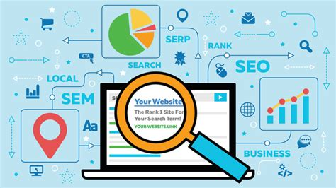 seo keywords the importance of seo keywords and keyword research