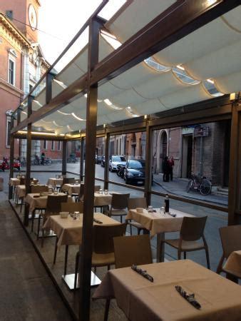 ristorante pizzeria este bar ferrara ristorante
