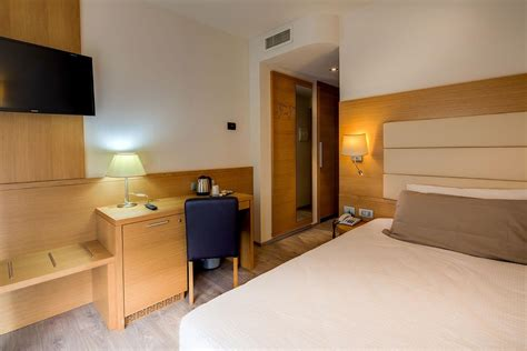 best western hotel trento hotel in trento bw hotel adige trento