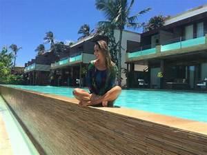 Entardecer Foto de Essenza Hotel, Jericoacoara TripAdvisor