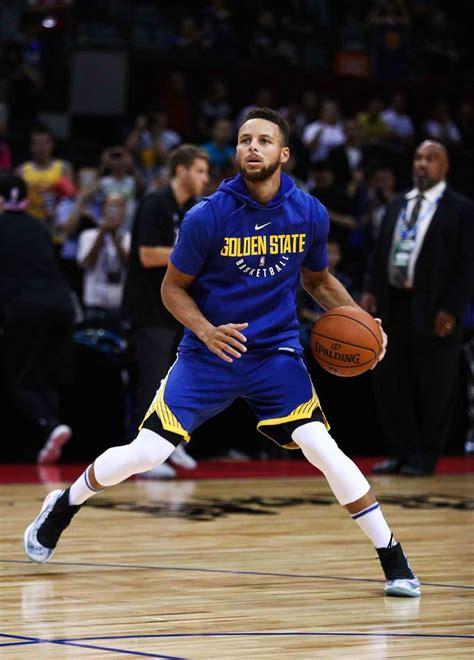 stephen curry jugadores de baloncesto deportes