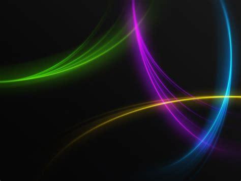 abstractas imagenes