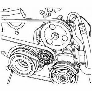 2001 audi a6 timing belt diagram 2001 free engine image With daewoo timing marks