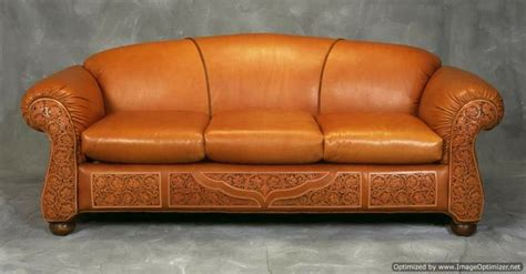 Cowhide Furniture Wholesale by 239 Best Images About For The Ranch On Western