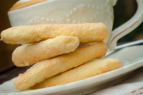 la cuisine de jackie fingers aka boudoir biscuits recipe hartford house