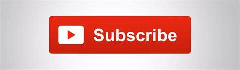 Youtube Subscribers Seoclerks