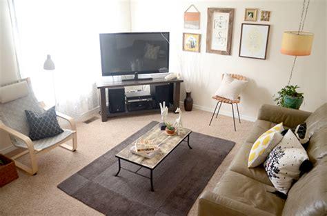 Sofa Mart Utah by Our Living Room Revealed I Still Love You By Melissa Esplin