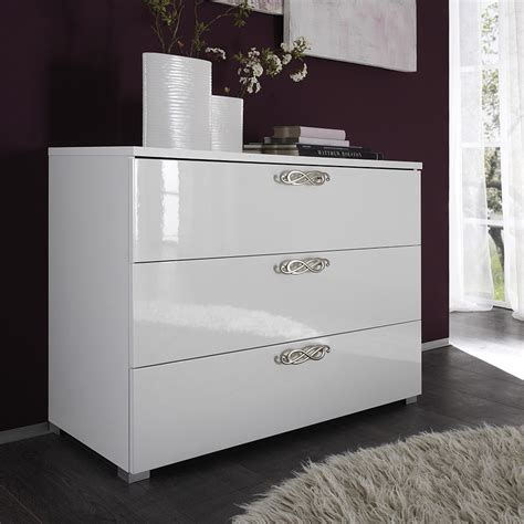 alinea chambre adulte alinea commode blanche affordable chaise blanche alinea
