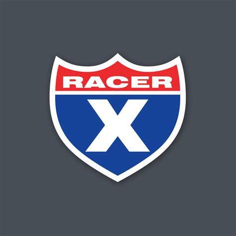 racer x online motocross supercross news racer x online motocross supercross news