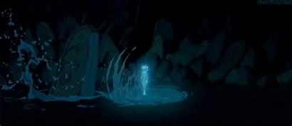 Atlantis Animated Disney Gifs Giphy Tweet