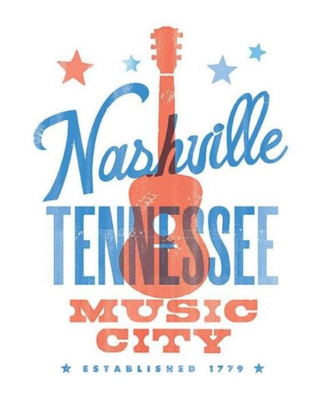 graphic design nashville tn 80 best graphic design images on organizers