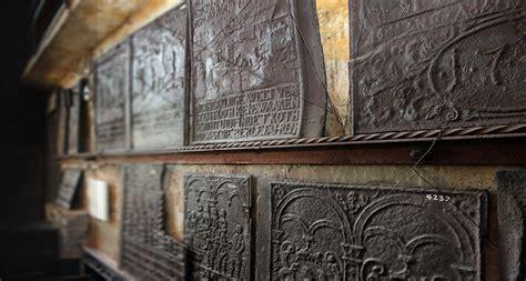 moravian tile works wedding mercer museum fonthill castle