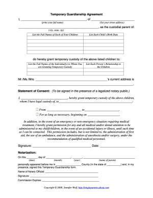 Use This Form To Establish Temporary Guardianship Use. Storage Units In Virginia Beach. Online Credit Courses For College. Online Colleges For Human Services. Gov Grants For Small Business. Heating And Cooling Portland. Types Of Research Methodology. Chicago Moving Services Ms Project Equivalent. The Best Internet Service Providers