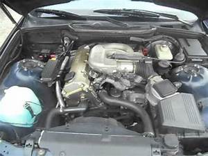 Bmw E46 318i Motor : bmw 318i e36 engine start youtube ~ Jslefanu.com Haus und Dekorationen