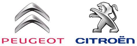 Peugeot Vs Citroën Vs Renault
