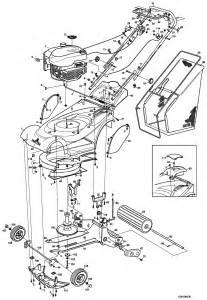Toyota Harrier Wiring Diagram