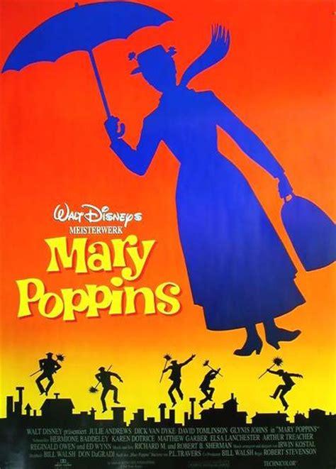 mary poppins bild  von  moviepilotde