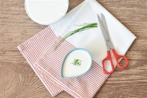 ricetta con panna da cucina panna da cucina con latte di soia bimby tm31 tm5
