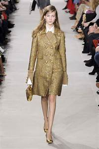 Tendance Mode Femme 2017 : tendance automne hiver 2016 2017 les nouveaut s ~ Preciouscoupons.com Idées de Décoration