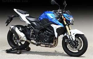 Suzuki Gsx S750 : sato racing rear sets suzuki gsx s750 39 15 39 17 gsr750 39 11 39 16 ~ Maxctalentgroup.com Avis de Voitures