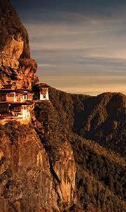 Bhutan Wallpapers - Wallpaper Cave
