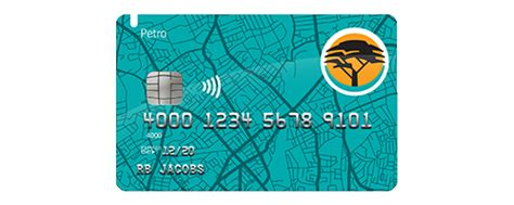 Maybe you would like to learn more about one of these? Petro Card - Credit Cards - FNB