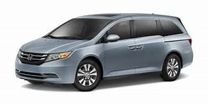 2014 honda odyssey details on prices features specs and With honda odyssey invoice