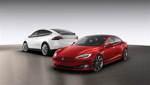 Tesla Model S P100d Prix : tesla earnings what to expect ~ Medecine-chirurgie-esthetiques.com Avis de Voitures