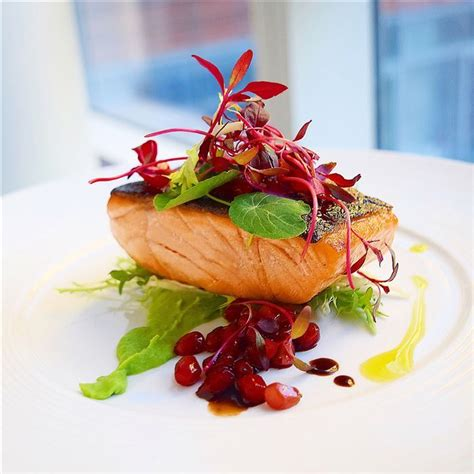 cuisine gastrique best 25 king salmon ideas on salmon