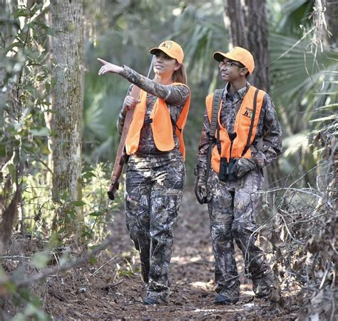 commission approves fwcs draft hunting rule change proposals