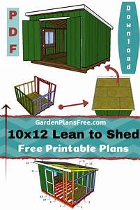 Step By Step Diagrams And Instructions For You To Build A