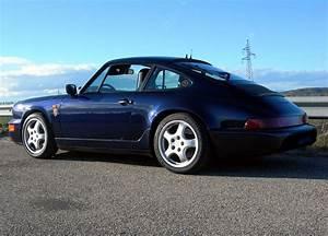 Louer Une Porsche : location porsche 911 de 1990 pour mariage ~ Medecine-chirurgie-esthetiques.com Avis de Voitures