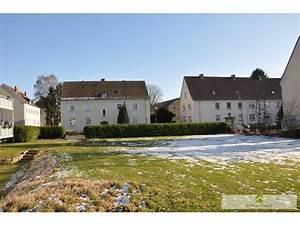 Haus Kaufen Soest : seite 3 verkaufte vermietete immobilien kreis soest unna ~ Eleganceandgraceweddings.com Haus und Dekorationen