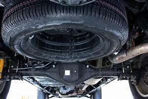 2013 Toyota Tacoma 4x4 Doublecab V6 Review